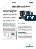 product-data-sheet-pacsystems-industrial-ethernet-switches-emerson-en-6334230(2)