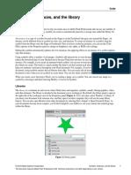 FL_symbol_instance_library.pdf