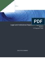 Module 6 ES, Final-ICT Regulation Toolkit