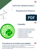 Unidad 3 - 02PD - Ejemplos(1).pdf
