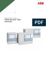 1MRG028040 Field Service Tool Instruction.pdf