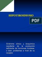 hipo-hipertiroidismo-1198449223267833-32