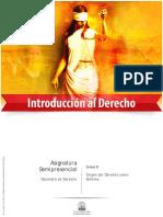 id_u3.pdf