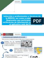 2 Encuesta de Diagnóstico PI verificacion