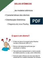 Modelos Atômicos .pdf