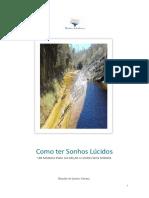 E-book Como ter Sonhos Lúcidos.pdf
