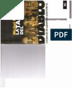 mafesolli, la tajada del diablo.pdf