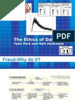 datafail