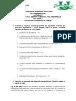 Taller Introducción Desarrollo Sostenible 1 (1)