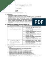 RPP 03 Sistem Ekskresi Manusia.docx