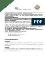 FRESUBIN ORIGINAL.pdf