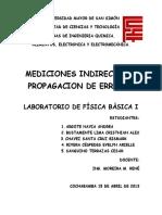 3-medidas-indirectas-y-propagacion-de-errores