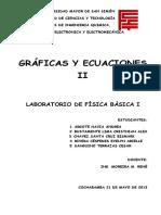 5-graficas-y-ecuaciones-II