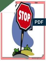signs_flash.pdf