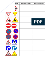 16378_road_signs.odt