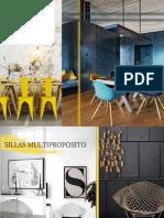 CATALOGO SEPTIEMBRE_compressed.pdf