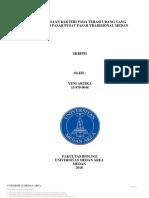 158700044 - Yeni Artika - Fulltext.pdf