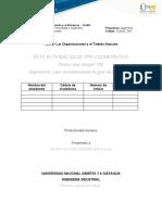 Plantilla-fase 2v3