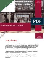 GOPR material consolidado.pdf