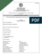 bi segundo semestre de 2010.pdf
