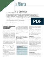nutricion y diabetes mellitus.pdf