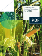 Broschure_GM_Maize_EN_2018.pdf