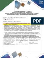 Datos Tarea_1_Ejercicio_1.docx