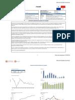 OEE-espanol-Perfil-Panama-07-03-2019.pdf