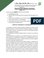 CONTABILIDAD AGROPECUARIA 11 B. GUÍA No. 2