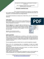 GUÍA 2 UNIDADES CONSTRUCTIVAS Y DIVERSIFICACIÓN DE ESTRUCTURAS.pdf
