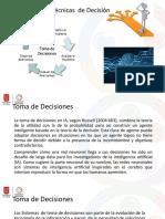 Exposicion Redes Neuronales.pptx