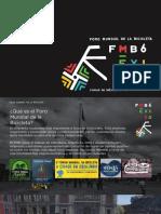 Informe Fmb6 2017 Final