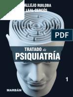 psiquiatria vallejo