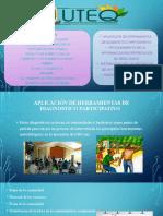aplicacion de herramientas de diagnostico participativo.pptx