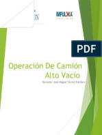 Pauta operación CAV.pptx