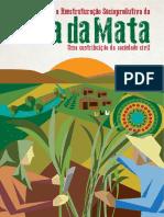 Diretrizes_para_a_Reestruturacao_Socioprodutiva_da_Zona_da_Mata_doc