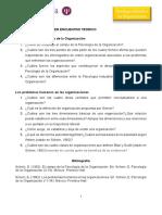 Guía de lectura Primer encuentro Teórico.pdf