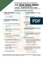 NUMEROS FRACCIONARIOS.pdf