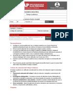 TRABAJO ACADEMICO INGLES IX Resuelto.docx