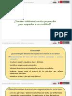 Formato de texto-tipo de texto - resumen
