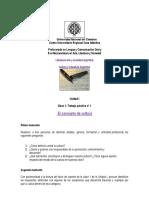 TP nº 1 Unidad I Clase 1.pdf