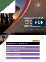 ESPECIFICIDAD_DE_LAS_E._MEDIATICAS_3.0_LAGR