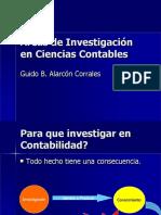 areasdeinvestigacionencienciascontables