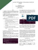 informe_electiva
