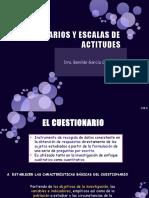 cuestionarios_y_escalas_de_actitudes.pptx