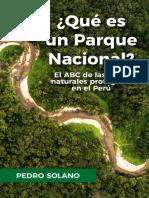 Que_es_un_parque_nacional-Pedro_Solano