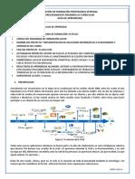 GUIA 04-Redes Sociales-PARA MODIFICAR