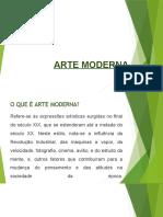 2017-arte-moderna-slide-prof-felipe (1)