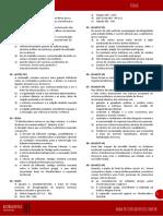 questoes roma.pdf