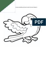 Documento (3)-1.pdf